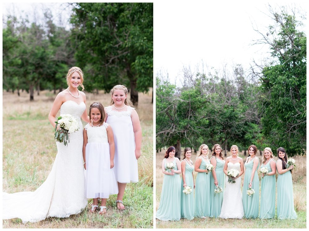 Gover-Ranch-Red-Bluff-Wedding-Photographer_0139.jpg