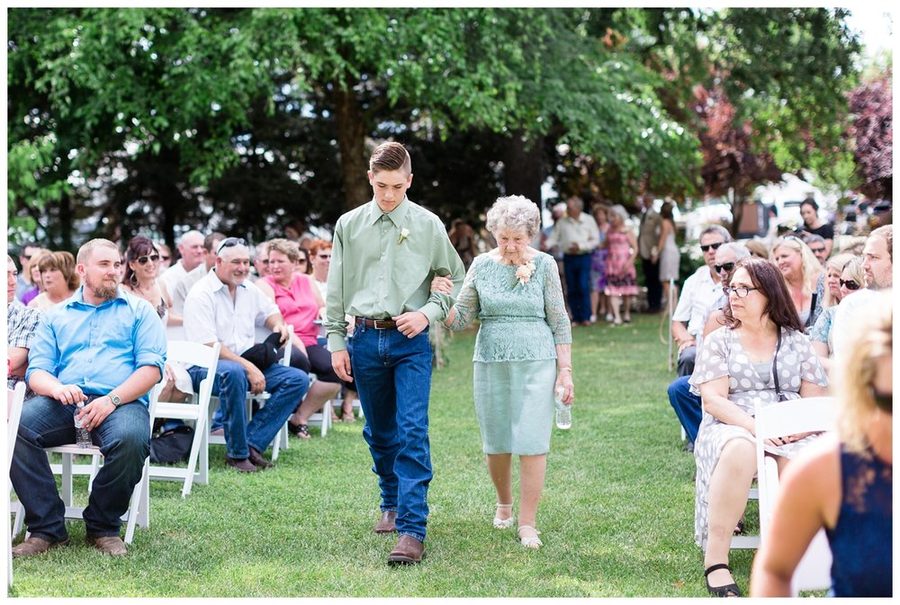 Gover-Ranch-Red-Bluff-Wedding-Photographer_0167.jpg