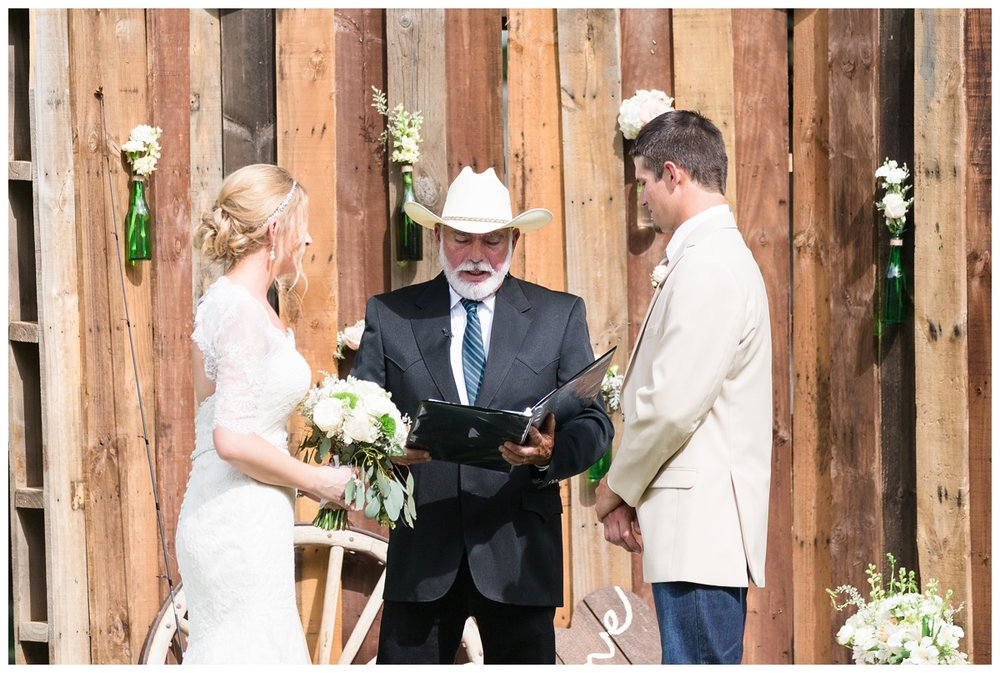 Gover-Ranch-Red-Bluff-Wedding-Photographer_0177.jpg