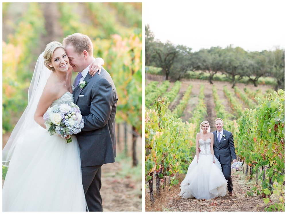 Paradise-Ridge-Winery-Wedding-Photography-DannyNicole_2158.jpg