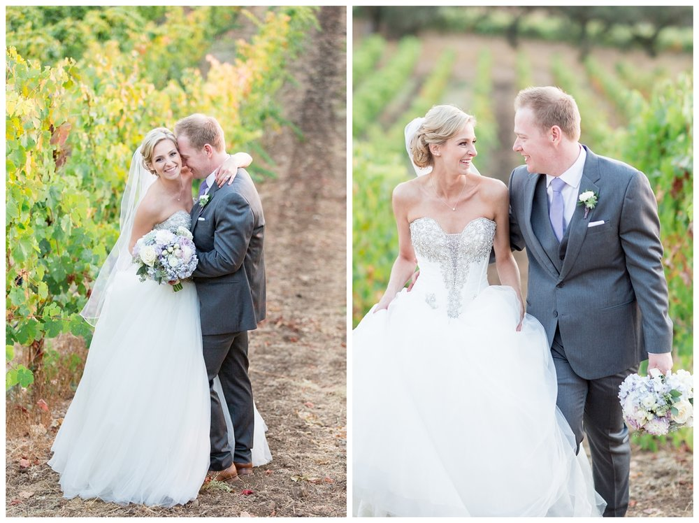Paradise-Ridge-Winery-Wedding-Photography-DannyNicole_2155.jpg