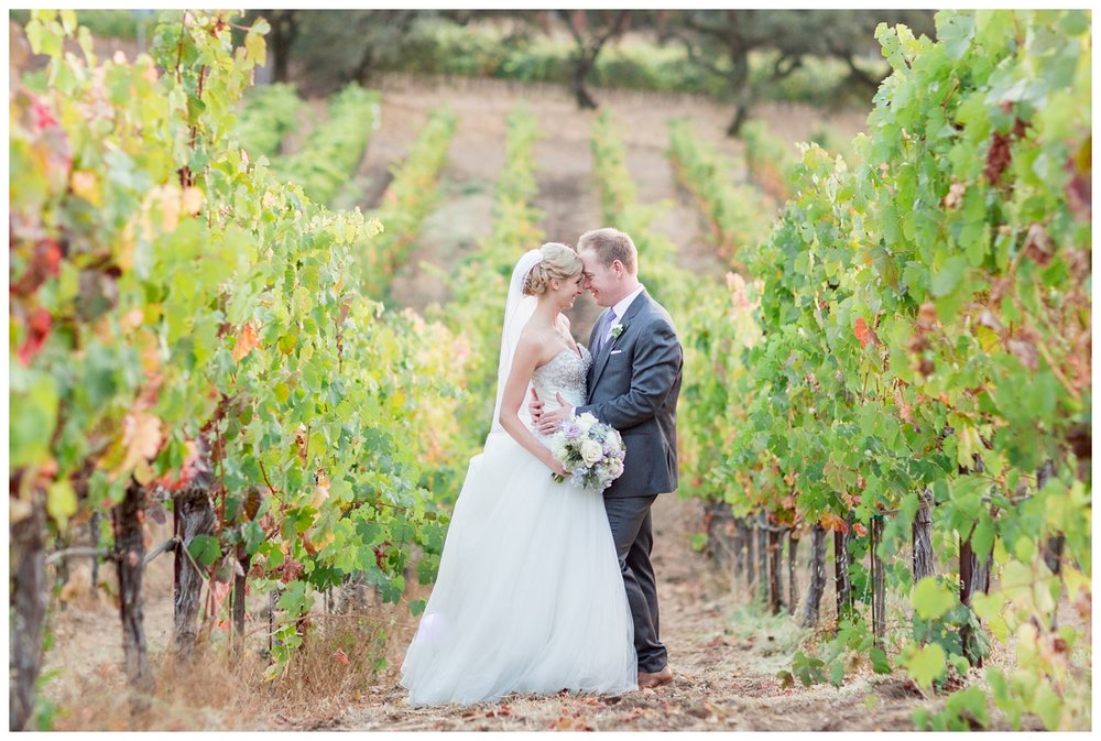 Paradise-Ridge-Winery-Wedding-Photography-DannyNicole_2157.jpg