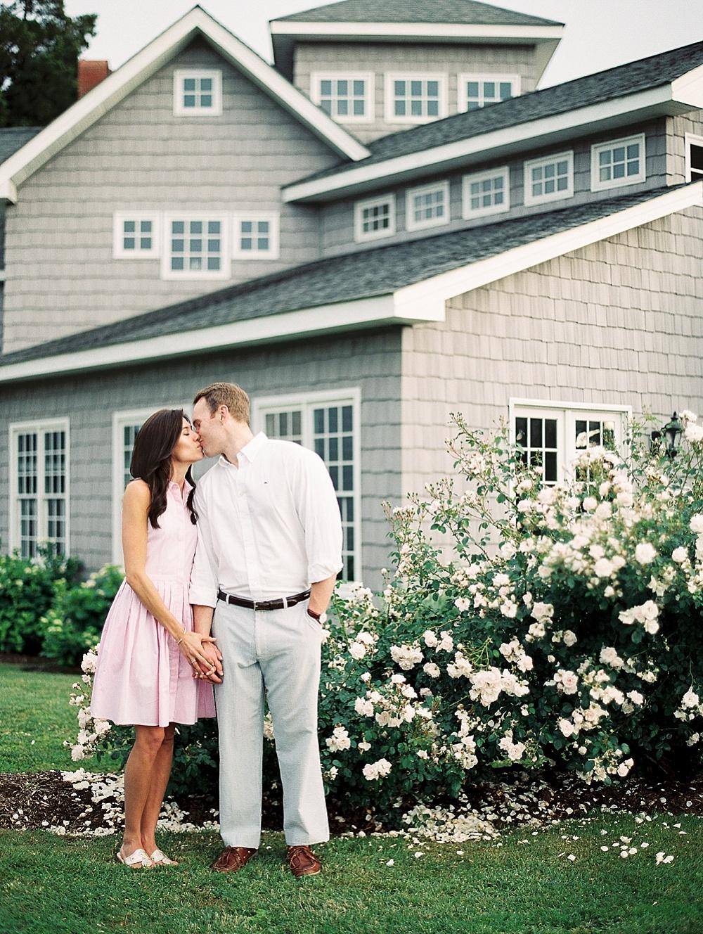 annapolis-maryland-engagement-wedding-photographer-portrait-film-photo0161.jpg