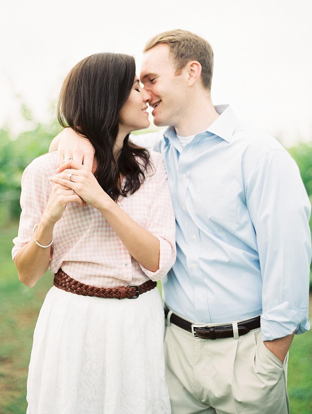 annapolis-maryland-engagement-wedding-photographer-portrait-film-photo011c.jpg