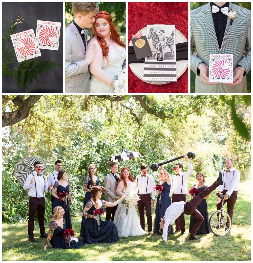 White-Ranch-Circous-Themed-Wedding-Chico-California_1717.jpg