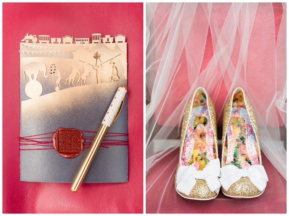 White-Ranch-Circous-Themed-Wedding-Chico-California_1635.jpg