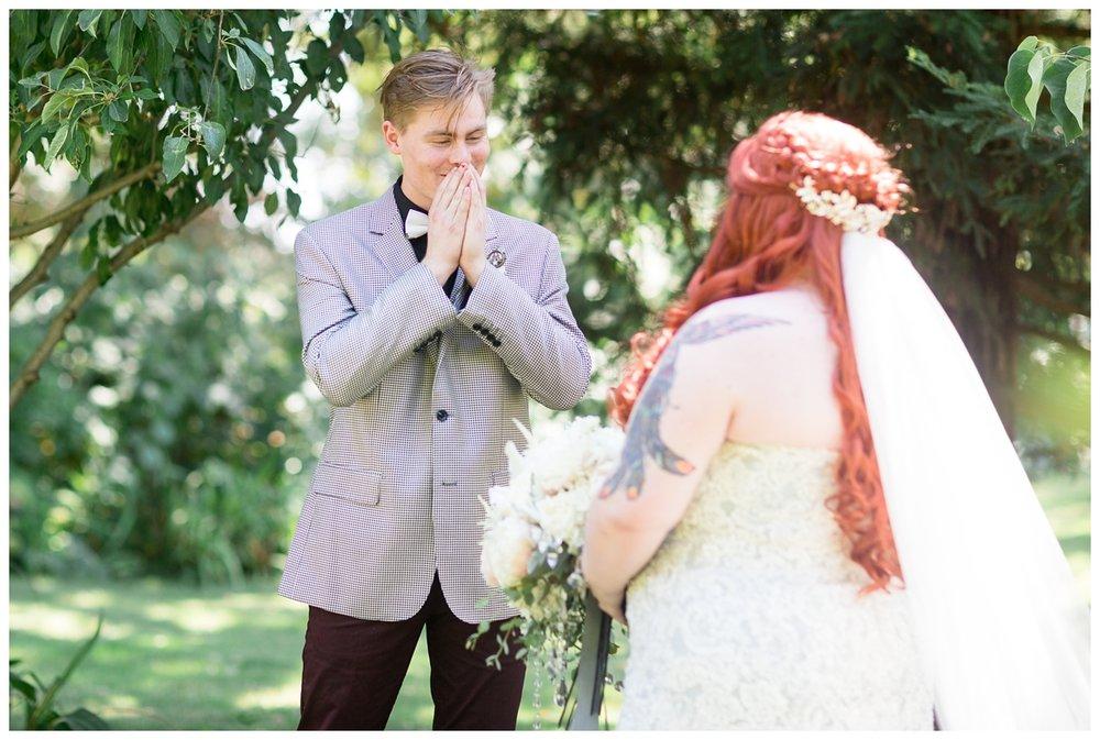 White-Ranch-Circous-Themed-Wedding-Chico-California_1643.jpg
