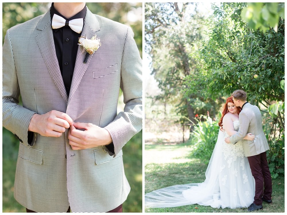 White-Ranch-Circous-Themed-Wedding-Chico-California_1649.jpg