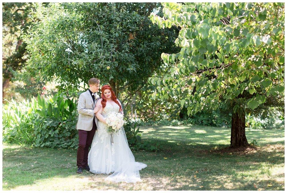 White-Ranch-Circous-Themed-Wedding-Chico-California_1645.jpg