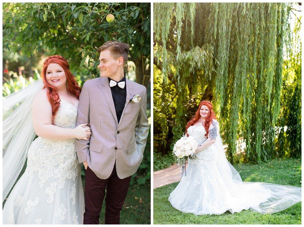 White-Ranch-Circous-Themed-Wedding-Chico-California_1654.jpg