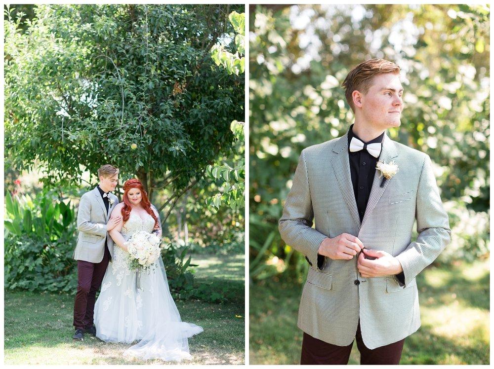 White-Ranch-Circous-Themed-Wedding-Chico-California_1662.jpg