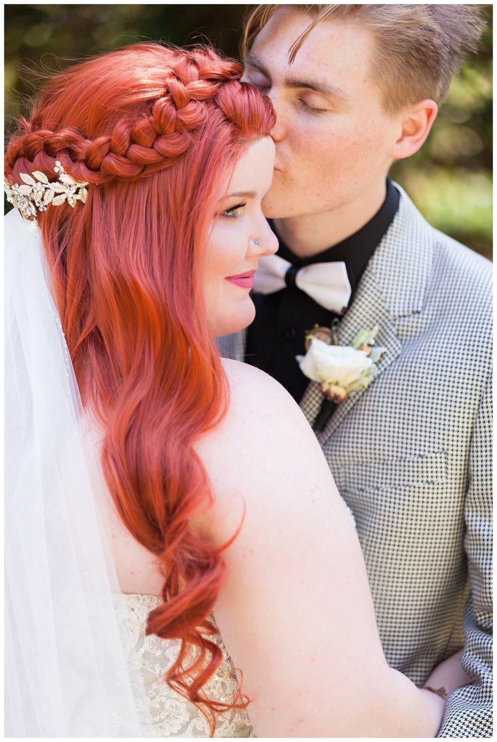 White-Ranch-Circous-Themed-Wedding-Chico-California_1663.jpg