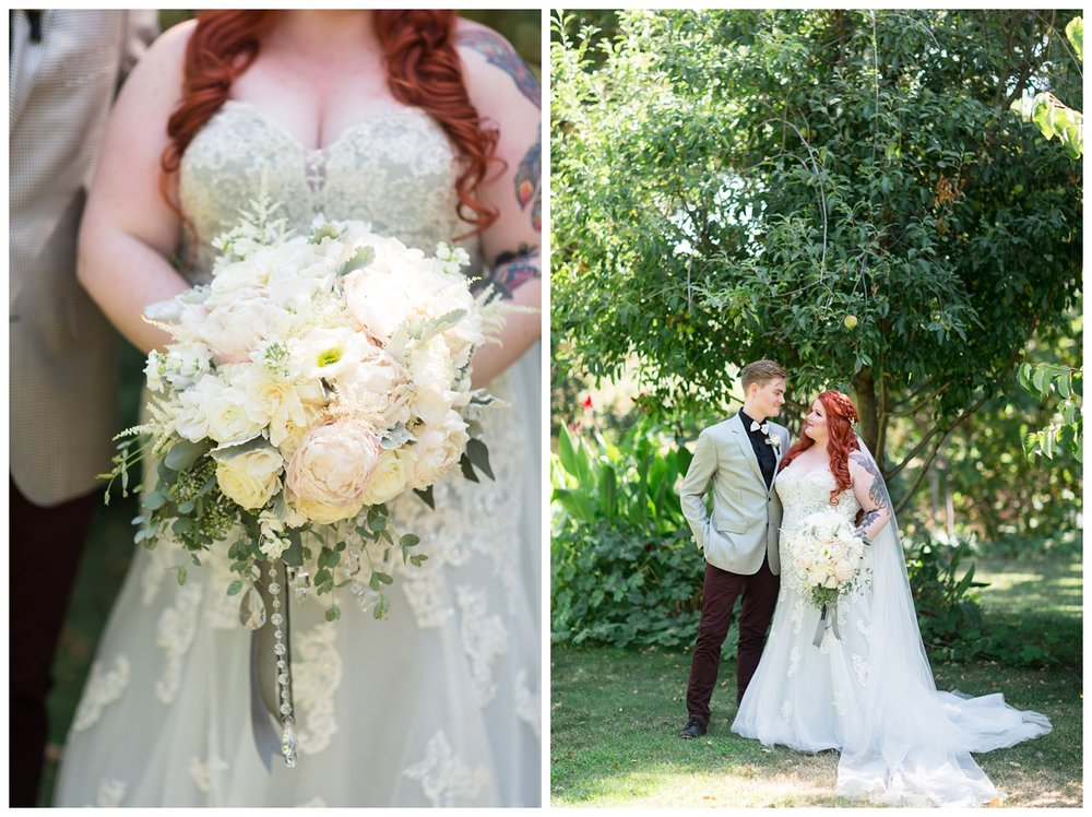White-Ranch-Circous-Themed-Wedding-Chico-California_1644.jpg