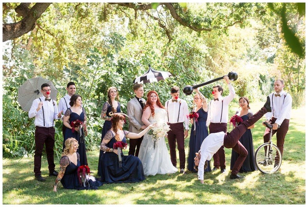 White-Ranch-Circous-Themed-Wedding-Chico-California_1657.jpg