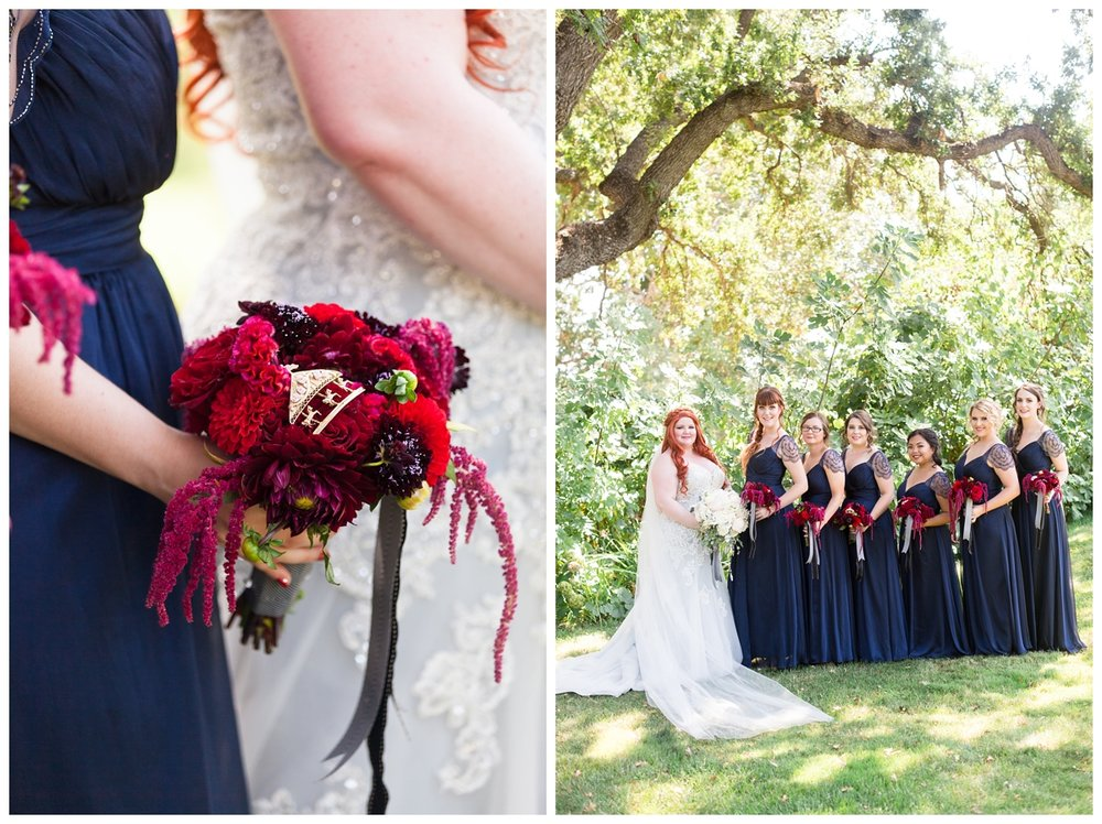 White-Ranch-Circous-Themed-Wedding-Chico-California_1661.jpg