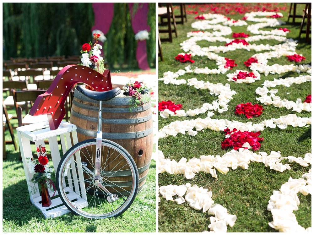 White-Ranch-Circous-Themed-Wedding-Chico-California_1665.jpg