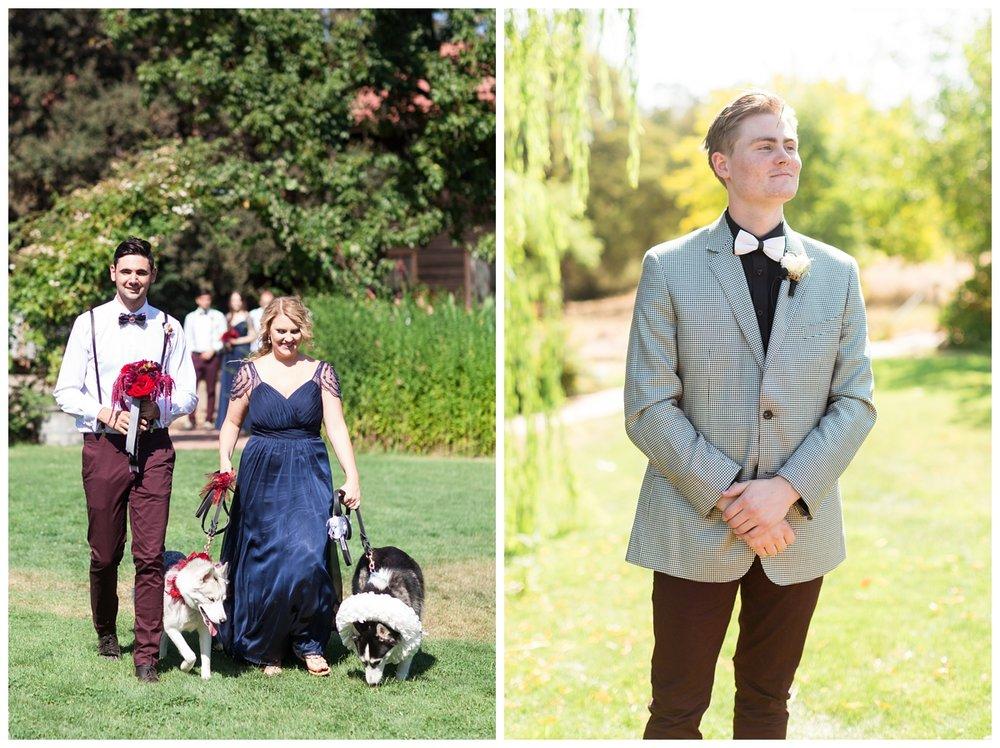 White-Ranch-Circous-Themed-Wedding-Chico-California_1692.jpg