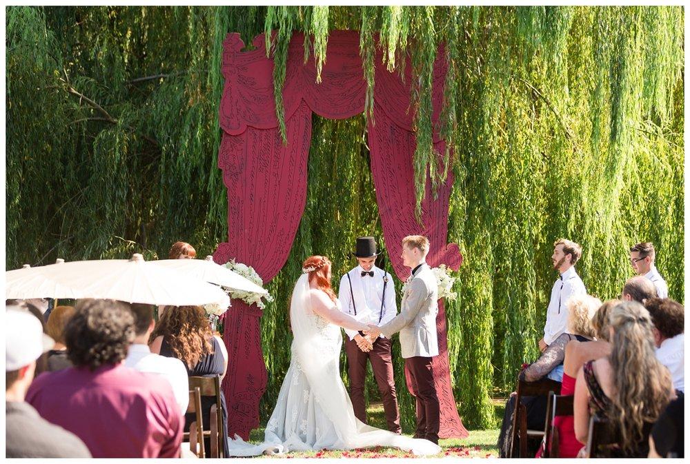 White-Ranch-Circous-Themed-Wedding-Chico-California_1695.jpg