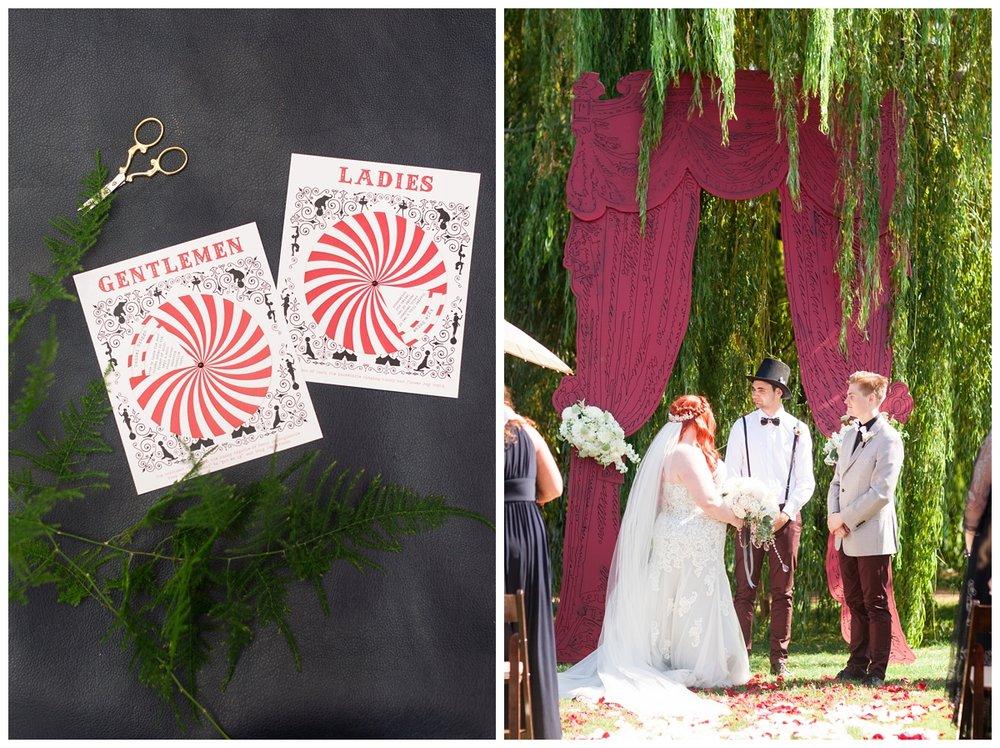 White-Ranch-Circous-Themed-Wedding-Chico-California_1694.jpg