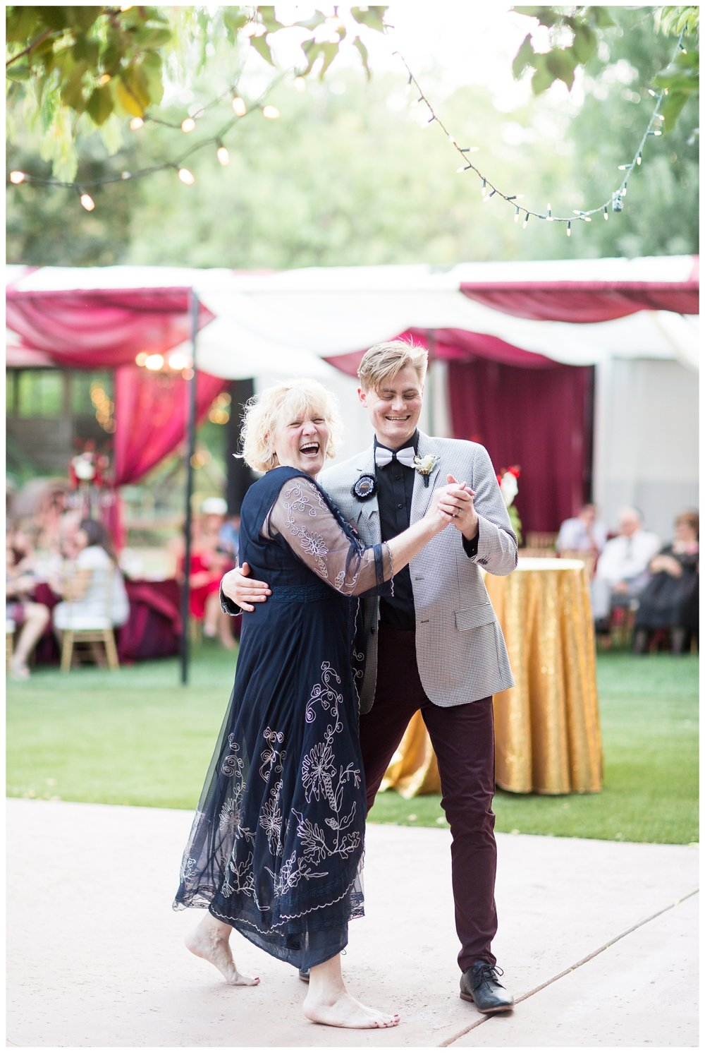 White-Ranch-Circous-Themed-Wedding-Chico-California_1702.jpg