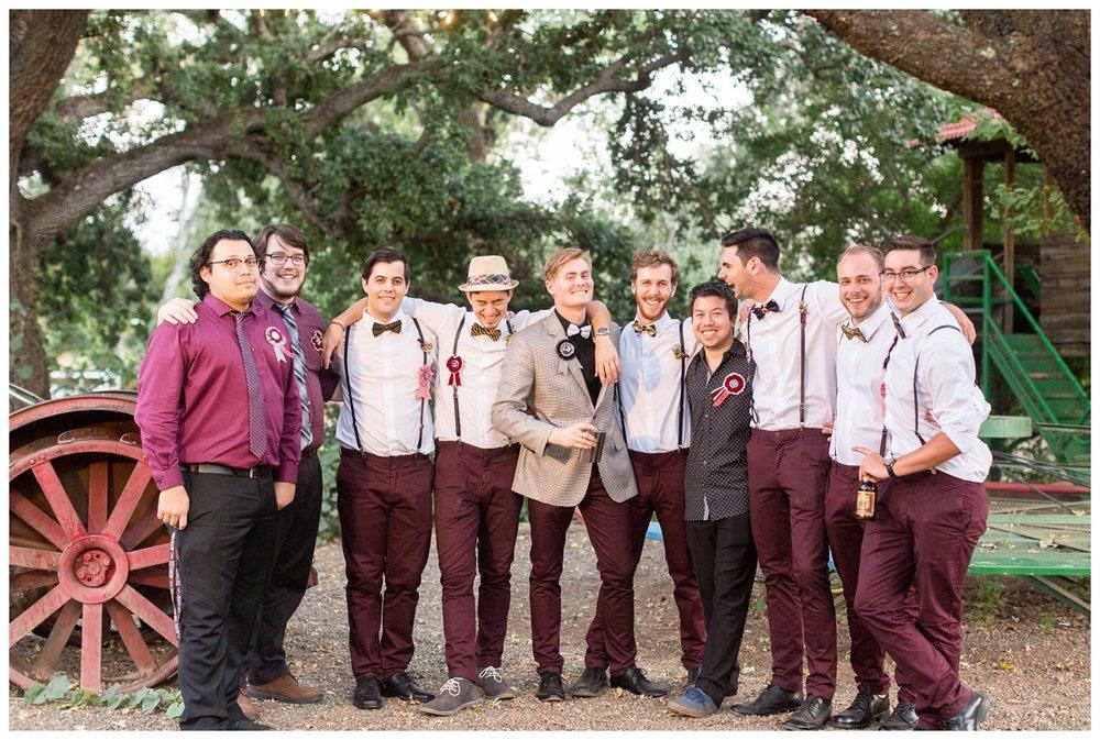 White-Ranch-Circous-Themed-Wedding-Chico-California_1706.jpg