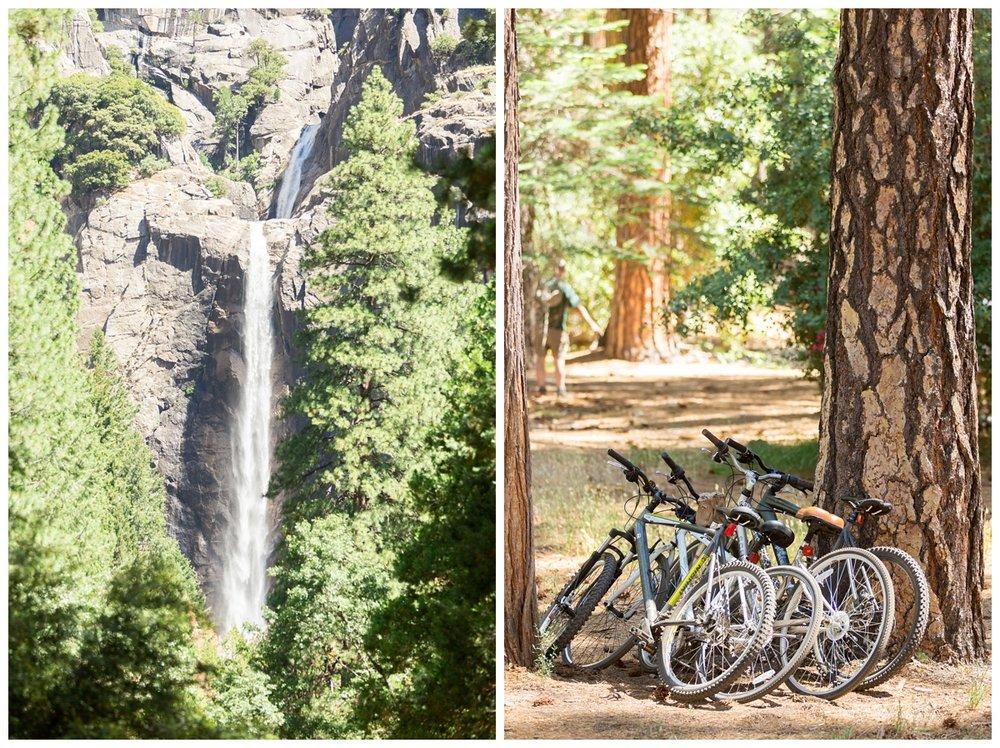 Yosemite-National-Park-Portrait-Photographer_0750.jpg