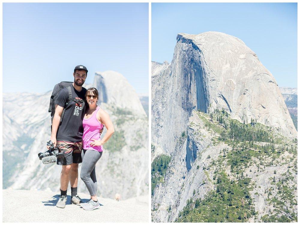 Yosemite-National-Park-Portrait-Photographer_0771.jpg