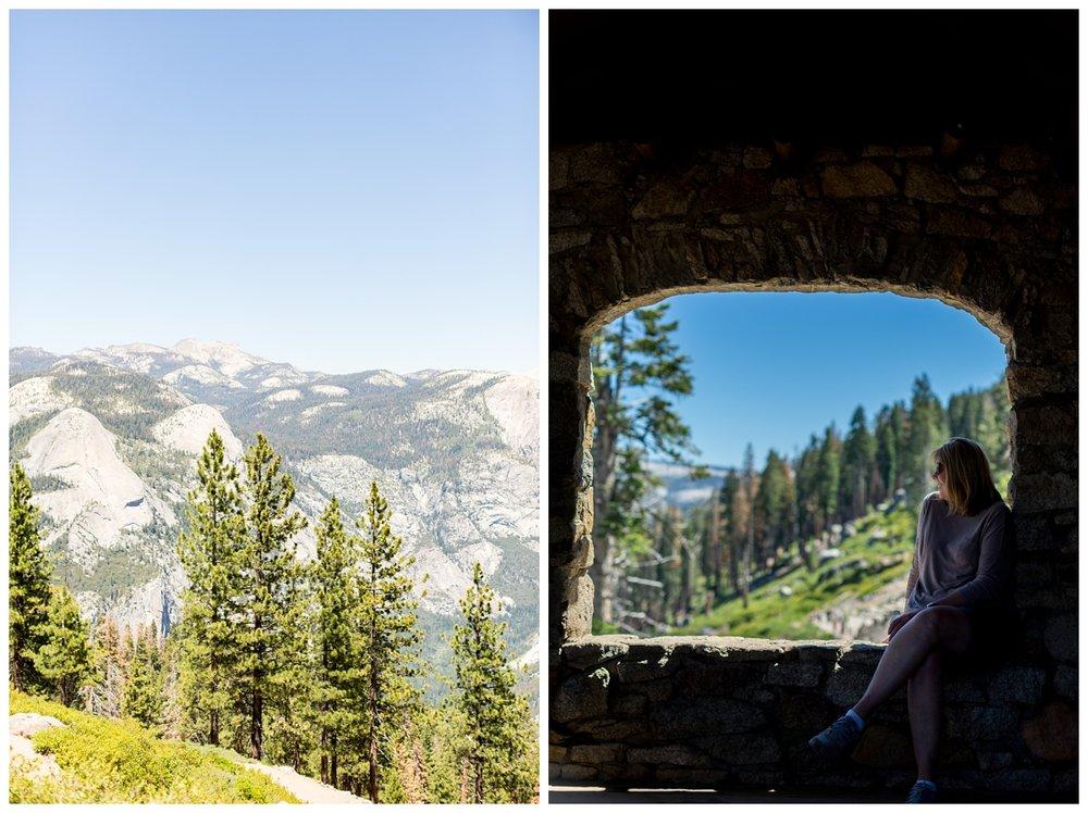 Yosemite-National-Park-Portrait-Photographer_0773.jpg