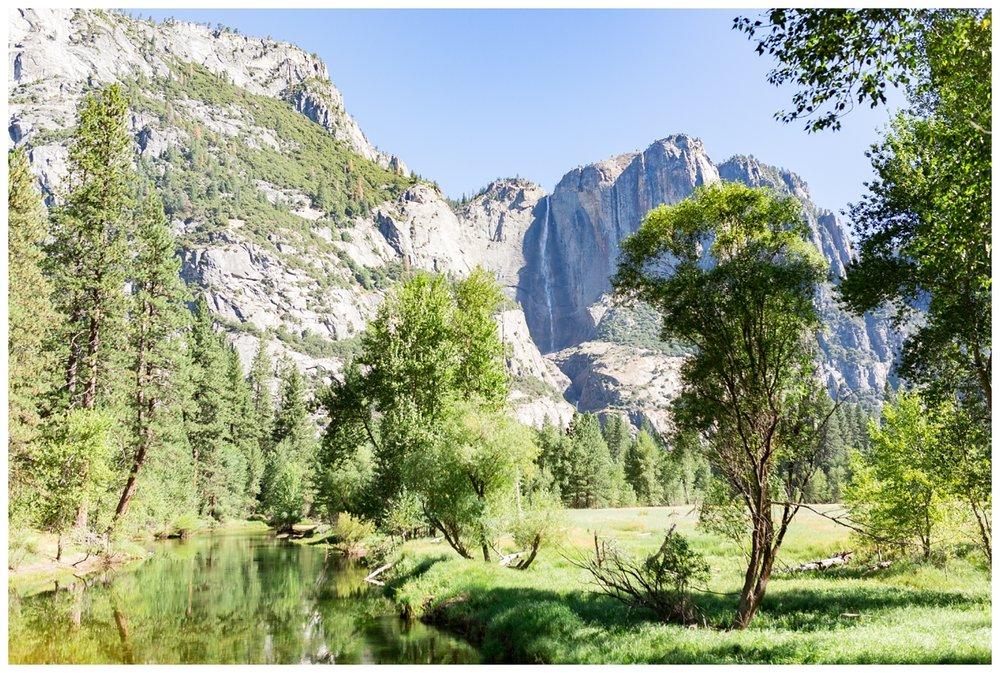 Yosemite-National-Park-Portrait-Photographer_0741.jpg