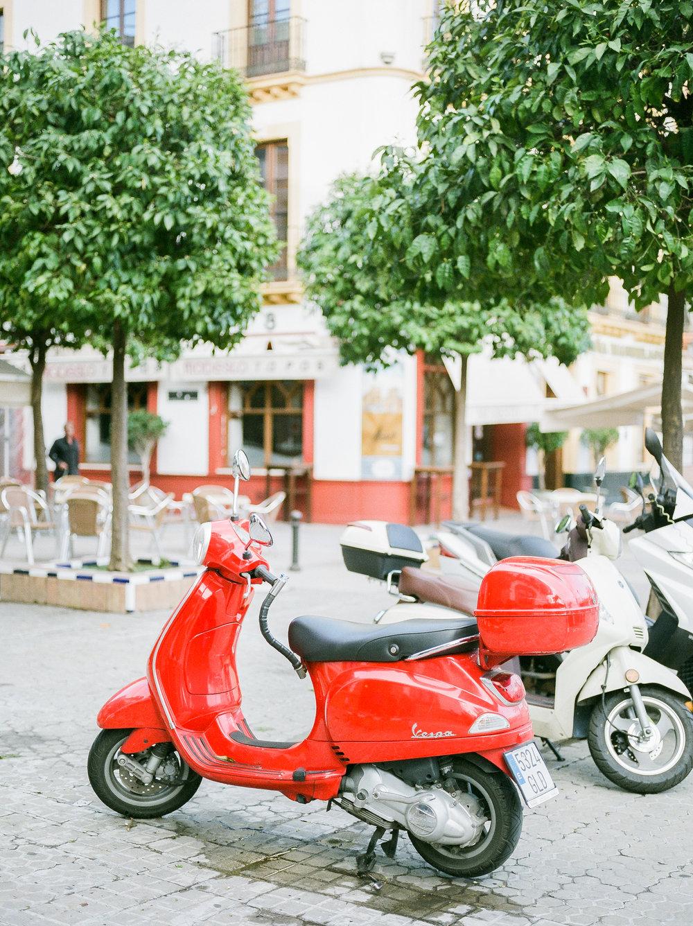Destination-Europe-Travel-Film-Photographer-207.jpg