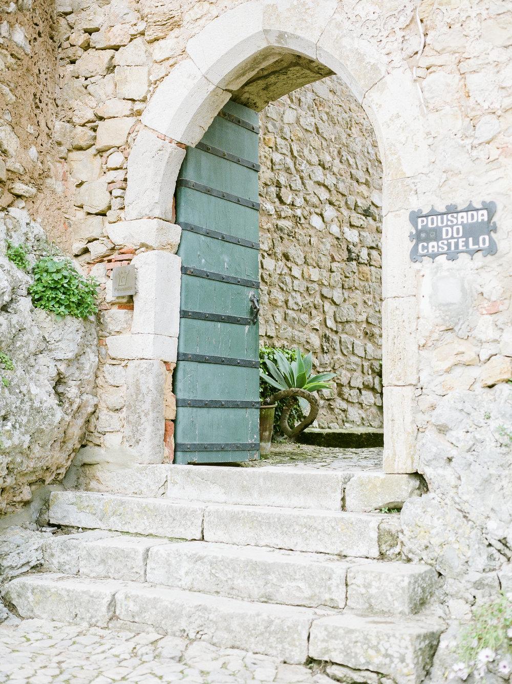 Destaintion-Lisbon-Portugal-Photographer-220.jpg