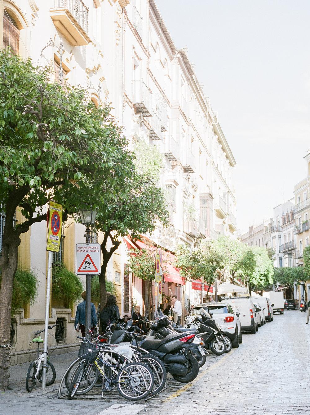 Destaintion-Lisbon-Portugal-Photographer--204.jpg