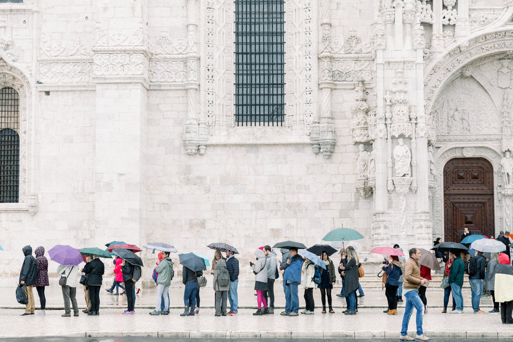 Destination-Traveling-Spain-Lifestyle-Photographer-114.jpg