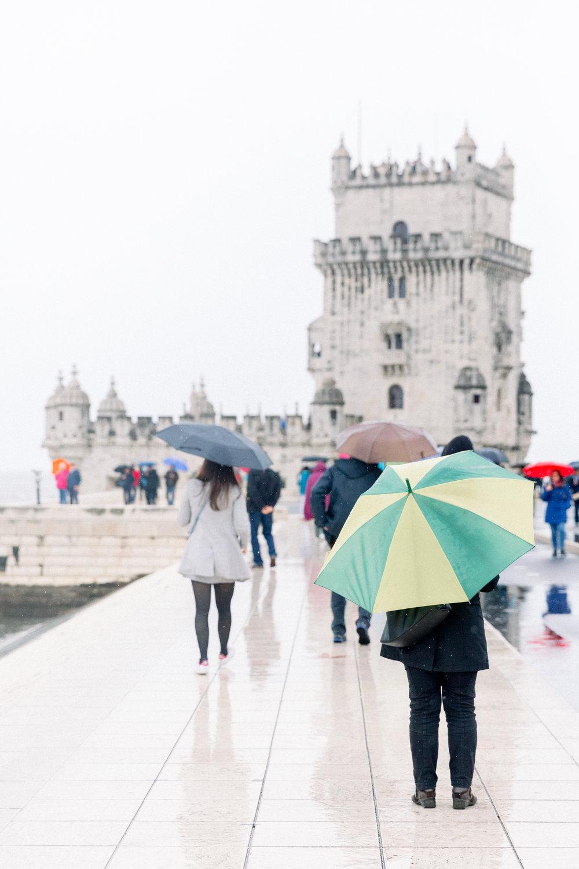Destination-Lisbon-Portugal-Photographer-121.jpg