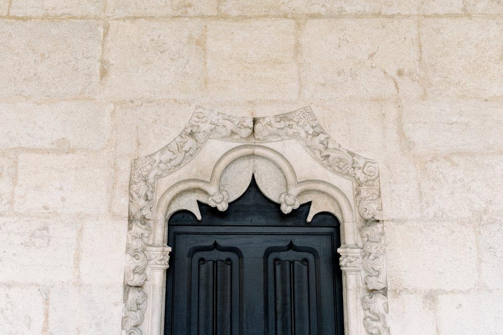 Destination-Lisbon-Portugal-Photographer-104.jpg