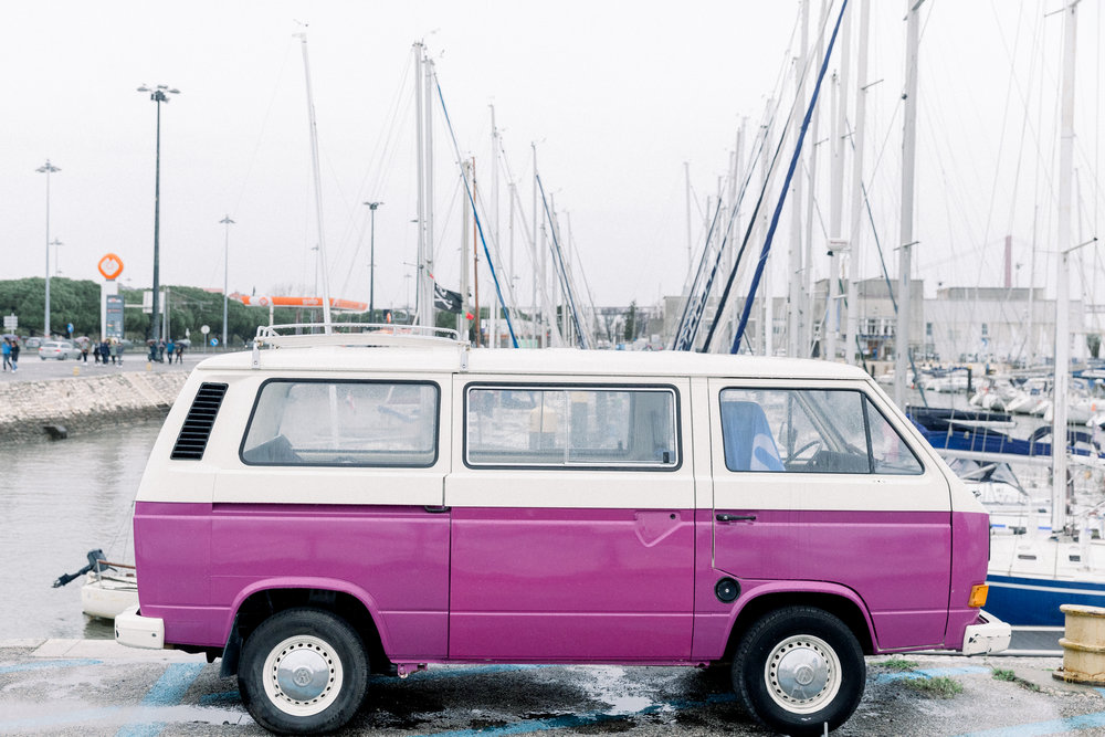 Destination-Traveling-Spain-Lifestyle-Photographer-127.jpg