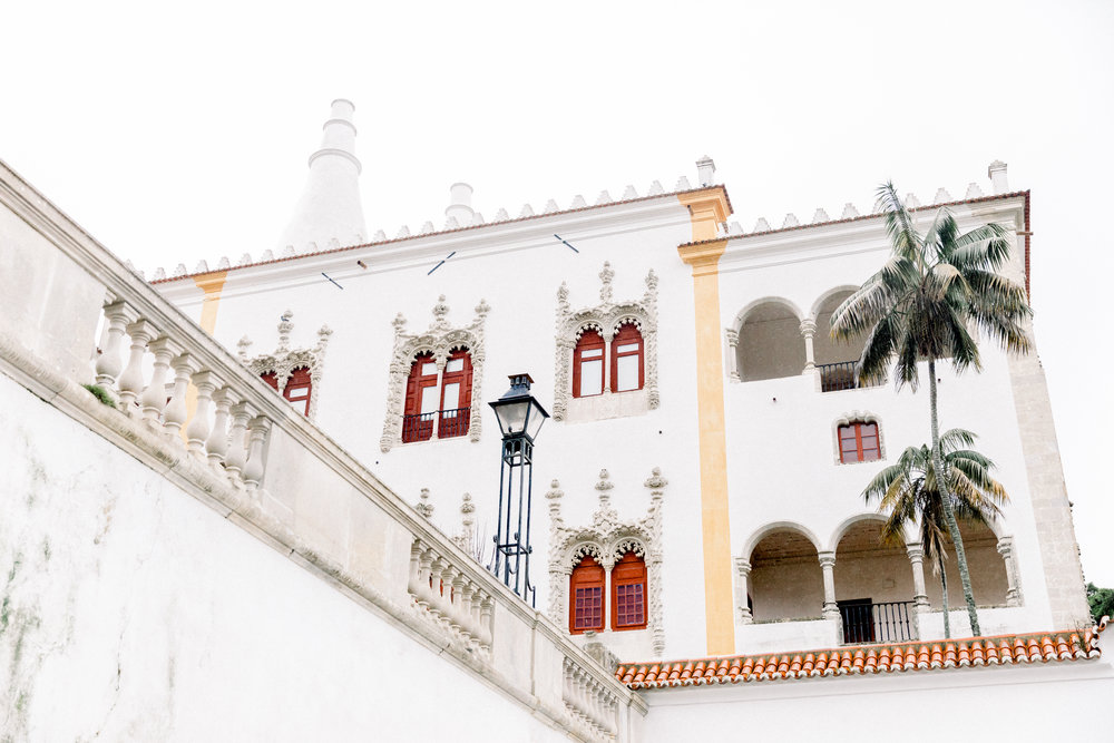 Lisbon-Portugal-Wedding-Photographer