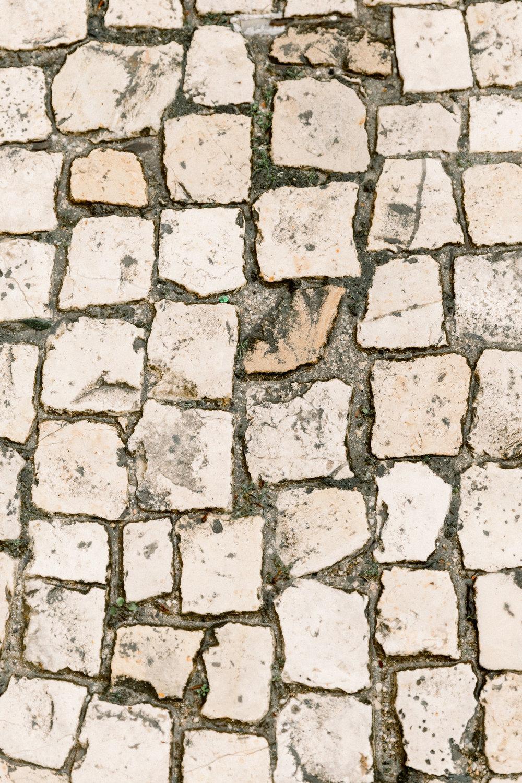 Destination-Traveling-Spain-Lifestyle-Photographer-165.jpg