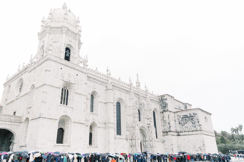 19Lisbon-Portugal-Traveling-Photographer (1 of).jpg
