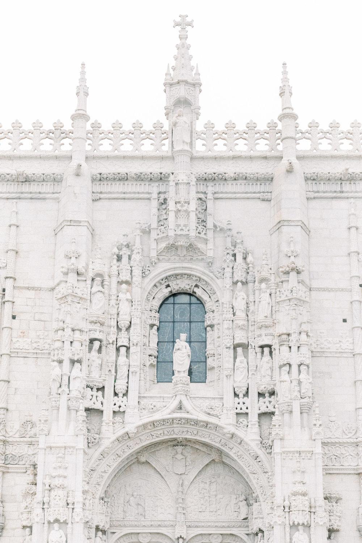 19Lisbon-Portugal-Traveling-Photographer (2 of).jpg