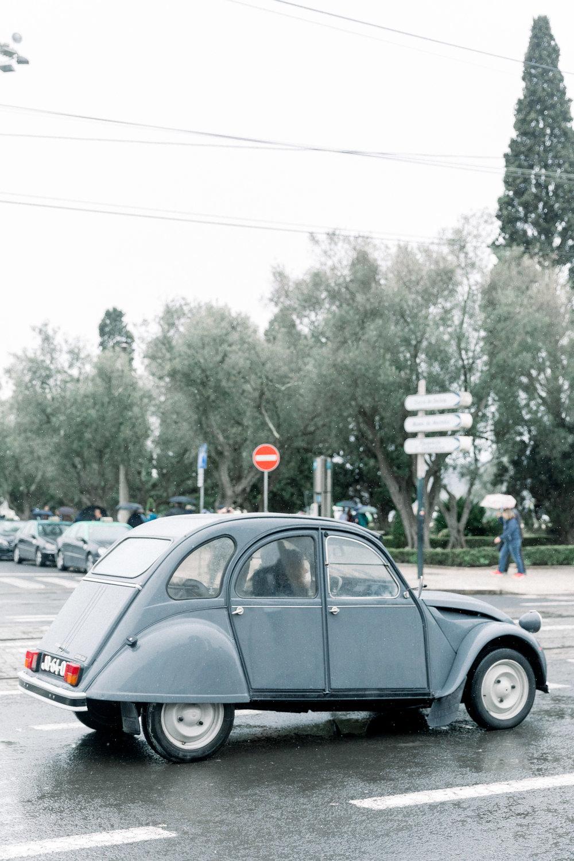 19Lisbon-Portugal-Traveling-Photographer (3 of).jpg