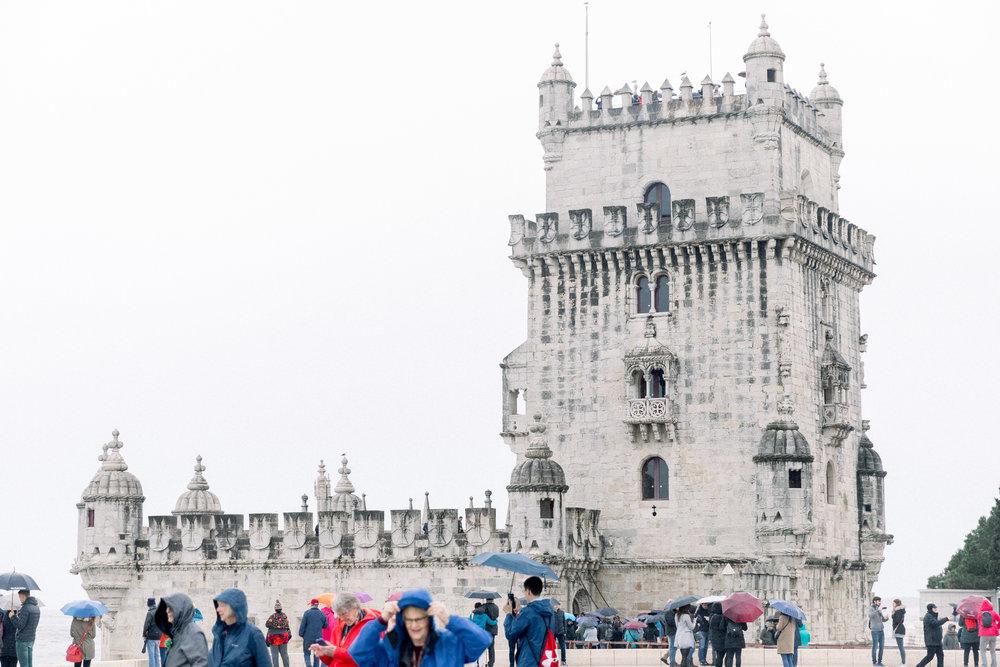 19Lisbon-Portugal-Traveling-Photographer (5 of).jpg