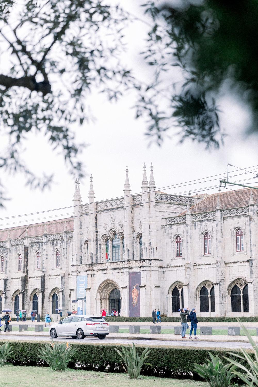 19Lisbon-Portugal-Traveling-Photographer (4 of).jpg