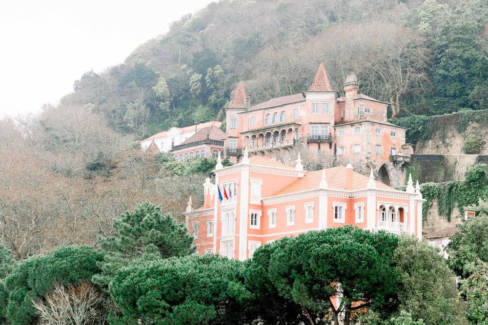 19Lisbon-Portugal-Traveling-Photographer (6 of).jpg