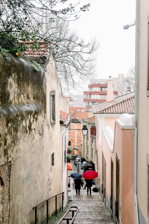 19Lisbon-Portugal-Traveling-Photographer (8 of).jpg