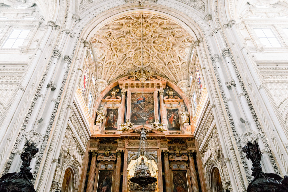 14Lisbon-Portugal-Traveling-Photographer (8 of).jpg