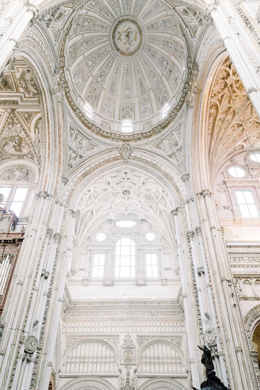 14Lisbon-Portugal-Traveling-Photographer (7 of).jpg