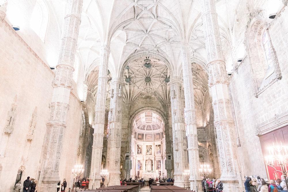14Lisbon-Portugal-Traveling-Photographer (12 of).jpg