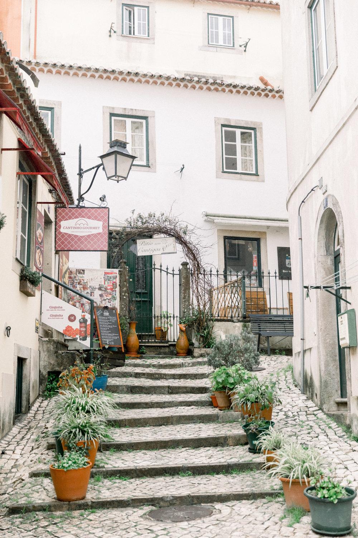 19Lisbon-Portugal-Traveling-Photographer (15 of).jpg
