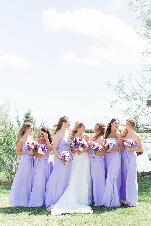 Red-Rock-Lake-Orland-Chico-Wedding-Photos-48.jpg